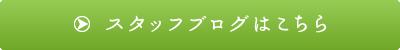 ブログリンク
